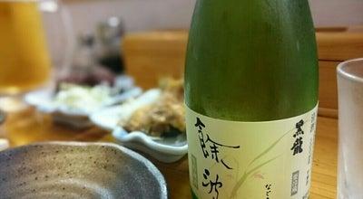 Photo of Japanese Restaurant 友食亭あいびす at 古田刈67-909, Tsuruga, Japan