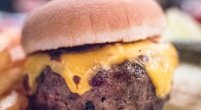 Photo of Steakhouse Donohue's Steak House at 845 Lexington Ave, New York, NY 10065, United States
