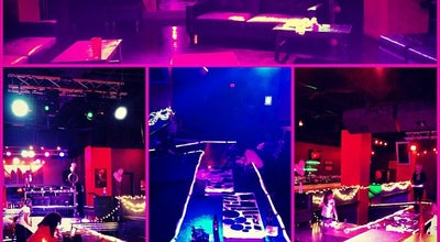 Photo of Nightclub PLAY at 35 E 7th St, Cincinnati, OH 45202, United States