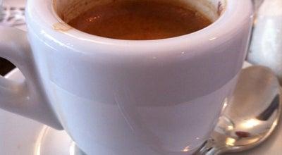 Photo of Cafe Café Schwesterherz at Venloer Str. 239, Köln 50823, Germany