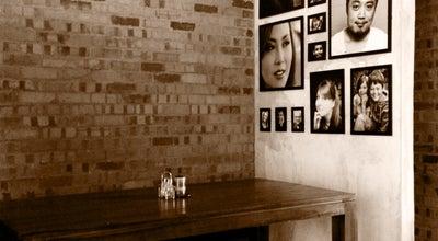 Photo of Cafe Fahrenheit 600° at A4-g2-5, Kuala Lumpur 50480, Malaysia