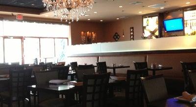 Photo of Italian Restaurant Buono Bistro at 220 Sutton St, North Andover, MA 01845, United States