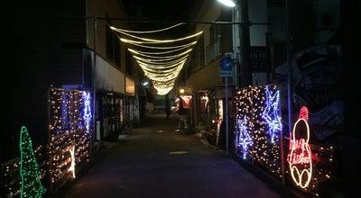 Photo of Spanish Restaurant MINORIKAWA at Japan