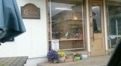 Photo of Bakery クレッセント at 松ケ丘1-19-3, Ryugasaki 301-0853, Japan