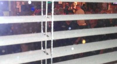 Photo of Dive Bar Polish Club at 55 Wales St, Abington, MA 02351, United States