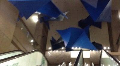 Photo of Concert Hall Centro Cultural BOD at Av. Principal De La Castellana, Caracas 1060, Venezuela