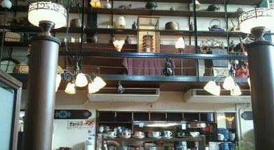 Photo of Japanese Restaurant あじくら 福知山本店 at 厚中町121, 福知山市 620-0056, Japan