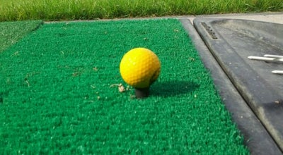 Photo of Golf Course Golf-Club Main-Taunus e.V. at Lange Seegewann 2, Wiesbaden-Delkenheim 65205, Germany