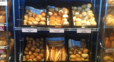 Photo of Bakery Breadsmith at 1579 Grand Ave, Saint Paul, MN 55105, United States
