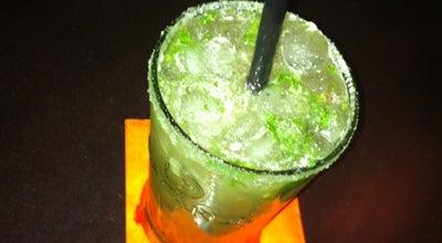 Photo of Cocktail Bar Le Ore at Pi Y Margall 4, Elda, Spain