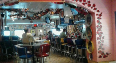 Photo of Mexican Restaurant Chuy's Gainesville at 3410 Sw Archer Rd, Gainesville, FL 32608, United States