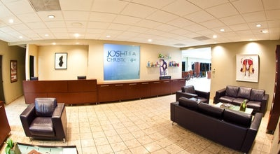Photo of Spa Joshua Christopher Salon at 363 Imperial Hwy, Fullerton, CA 92835, United States