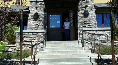 Photo of American Restaurant WildFox Mesquite Fired Kitchen at 225 Alameda Del Prado, Novato, CA 94949, United States