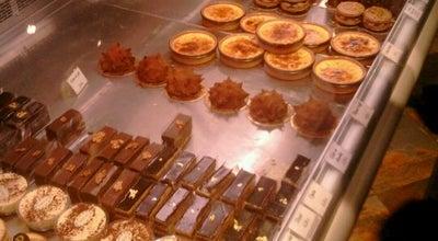 Photo of Bakery Première Moisson at 7200, Boul. Du Quartier Local 125, Brossard, QC J4Y 0B5, Canada