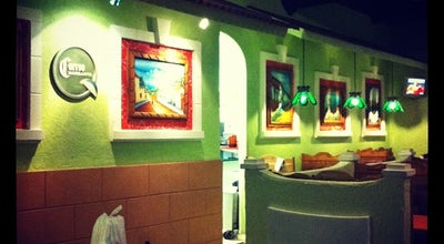 Photo of Mexican Restaurant La Nortena at 6275 Rivers Ave, North Charleston, SC 29406, United States