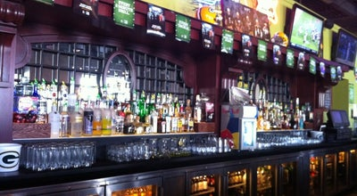 Photo of American Restaurant Green Bay Distillery at 835 Mike Mccarthy Way, Green Bay, WI 54304, United States