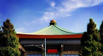 Photo of Stadium 日本武道館 (Nippon Budokan) at 北の丸公園2-3, 千代田区 102-8321, Japan