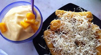 Photo of Indonesian Restaurant Indo Cafe at Jalan Abaca, Tawau 91000, Malaysia