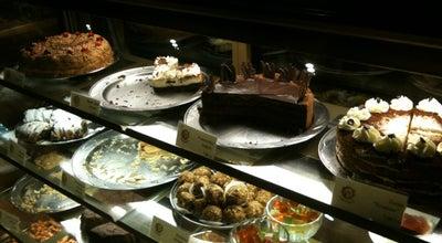 Photo of Cafe Pilies Kepyklele at Pilies 19, Vilnius 01123, Lithuania