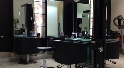 Photo of Salon / Barbershop Toni & Guy at Victoria Station, London S W1V, United Kingdom