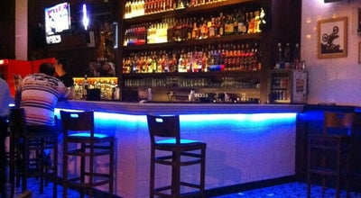 Photo of Bar BR 11 Botequim at R. Onze, 130, Rio Claro 13500-300, Brazil