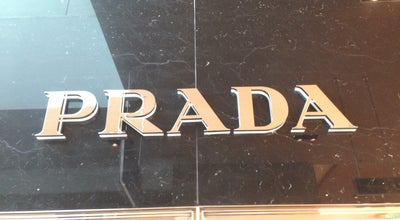 Photo of Boutique Prada at Villagemall, Rio de Janeiro 22640-102, Brazil