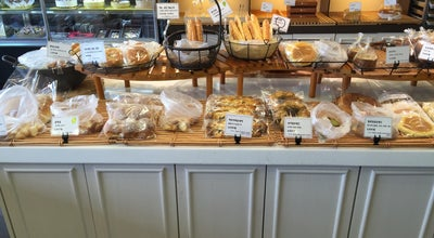Photo of Bakery 명당양과 at South Korea
