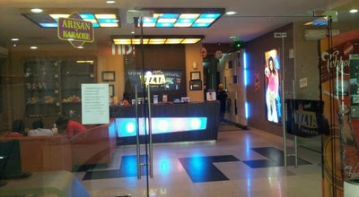 Photo of Karaoke Bar Inul Vizta Family KTV at Matahari Mall, Lt. 1, Pontianak, Indonesia