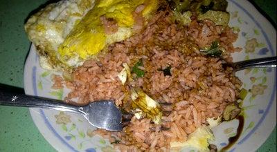 Photo of Diner Warung DAMAR WULAN at Jl.slamet Riyadi Karang Asam, Samarinda 75126, Indonesia