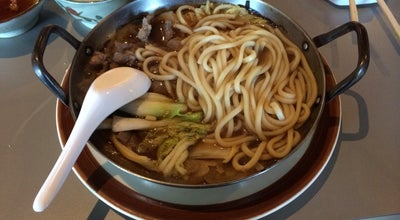 Photo of Sushi Restaurant Nagato Sukiyaki at 2820 Marconi Ave, Sacramento, CA 95821, United States
