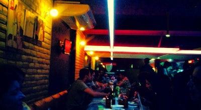 Photo of Bar Empório Café at Av. Coração De Jesus, 145, João Pessoa 58039-070, Brazil