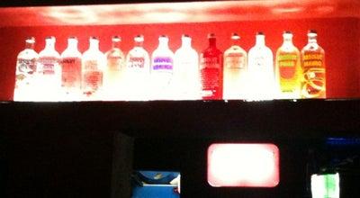 Photo of Bar Darce Beer at Rua Venerando Pereira, Lavras 37200-000, Brazil