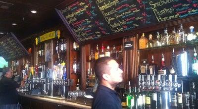 Photo of Pub O'Flaherty's Irish Pub at 25 N. San Pedro St, San Jose, CA 95110, United States