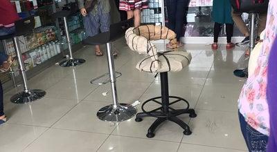 Photo of Shop and Service UD. Jelita Salon Kosmetik at Jl.pengampon, Surabaya, Indonesia
