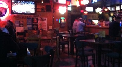 Photo of Dive Bar Pars Place at 6126 Winton Rd, Fairfield, OH 45014, United States