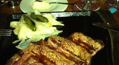 Photo of Steakhouse Bandoneón at Plaza Vivendi, Cancun 77500, Mexico