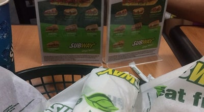 Photo of Sandwich Place Subway La Castellana at Cl 60 Av. Circunvalar, Colombia