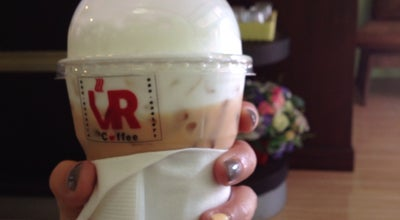 Photo of Bakery VR Coffee at Nan 55000, Thailand