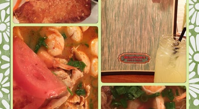 Photo of Vietnamese Restaurant Beantown Pho & Grill at 272 Newbury St, Boston, MA 02116, United States