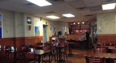 Photo of Kosher Restaurant Taam-Tov at 41 W 47th St, New York, NY 10036, United States