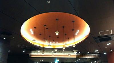Photo of Cafe サンマルクカフェ ボーノ相模大野店 at 南区相模大野3-2, 相模原市 252-0303, Japan