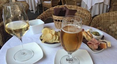 Photo of Cafe Bar Savoia at Piazza Mazzini, 17, Casale Monferrato 15033, Italy