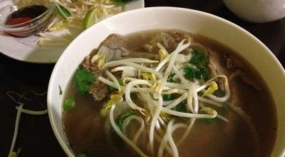 Photo of Vietnamese Restaurant Saigon Feast at 267 Hunter St., Newcastle, Ne 2300, Australia