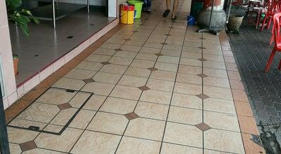 Photo of Chinese Restaurant 33 饭店 at Kampar, Malaysia