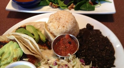 Photo of American Restaurant Cafe Zazzle at 121 Kentucky St, Petaluma, CA 94952, United States