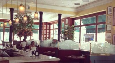 Photo of Italian Restaurant La Bodega de la Trattoria at Av. Javier Prado Este 4200, Santiago de Surco 33, Peru