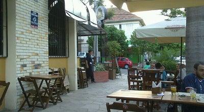 Photo of Bar Maryland Chopperia at Av. Mariland, 966, Porto Alegre 90440-191, Brazil