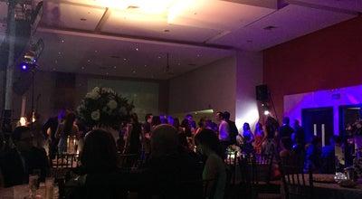 Photo of Nightclub Celebrare at Fco Villa, Mexico