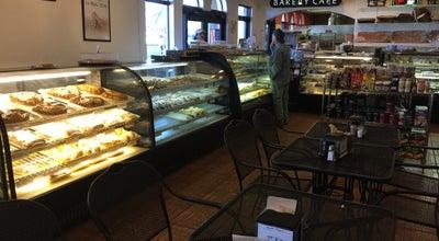 Photo of Italian Restaurant Bella Roma Bakery And Italian MarketMarket at 1642 Bayshore Blvd., Port Saint Lucie, FL 34983, United States