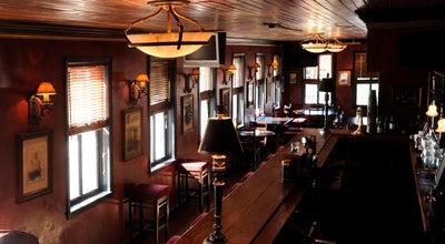 Photo of Pub Sláinte Irish Pub at 1700 Thames St, Baltimore, MD 21231, United States